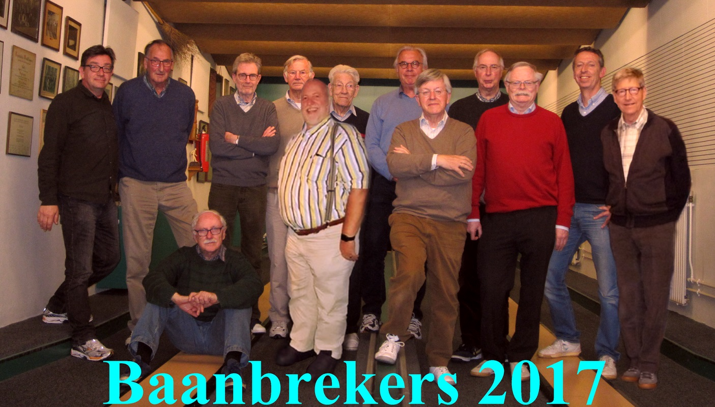 BaanBrekers 2017 web